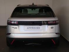 2018 Land Rover Velar 3.0D S Gauteng Johannesburg_4