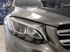 2018 Mercedes-Benz GLC 250d Off Road Western Cape Claremont_4