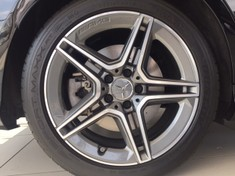 2020 Mercedes-Benz C-Class AMG C43 4MATIC Gauteng Randburg_3