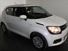 2019 Suzuki Ignis 1.2 GL Eastern Cape