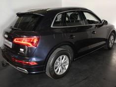 2017 Audi Q5 2.0 TDI Quattro Stronic Eastern Cape East London_3