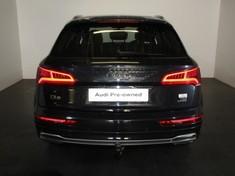 2017 Audi Q5 2.0 TDI Quattro Stronic Eastern Cape East London_4