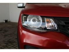 2017 Renault Kwid 1.0 Dynamique 5-Door Northern Cape Kimberley_1