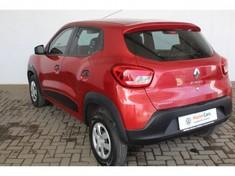 2017 Renault Kwid 1.0 Dynamique 5-Door Northern Cape Kimberley_2