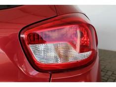 2017 Renault Kwid 1.0 Dynamique 5-Door Northern Cape Kimberley_3
