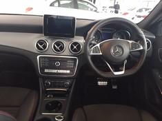 2020 Mercedes-Benz GLA 200 Auto Gauteng Randburg_4