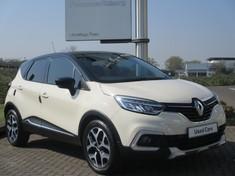 2019 Renault Captur 1.5 dCI Dynamique 5-Door (66KW) Kwazulu Natal