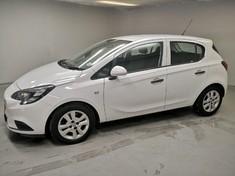 2015 Opel Corsa 1.0T Essentia 5-Door Western Cape Cape Town_0