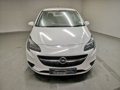 2015 Opel Corsa 1.0T Essentia 5-Door Western Cape Cape Town_2