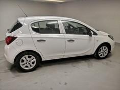 2015 Opel Corsa 1.0T Essentia 5-Door Western Cape Cape Town_3