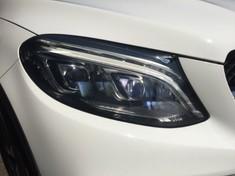 2017 Mercedes-Benz GLE-Class 350d 4MATIC Kwazulu Natal Pietermaritzburg_1