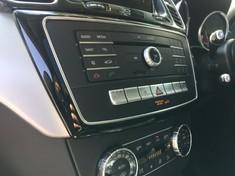 2017 Mercedes-Benz GLE-Class 350d 4MATIC Kwazulu Natal Pietermaritzburg_4