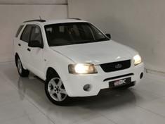 2005 Ford Territory 4.0i Tx A/t  Gauteng