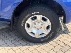 2017 Ford Ranger 3.2TDCi XLT 4X4 Double Cab Bakkie Mpumalanga Nelspruit_2