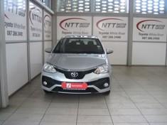 2020 Toyota Etios 1.5 Xs  Mpumalanga