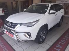2020 Toyota Fortuner 2.8GD-6 RB Auto Limpopo Hoedspruit_2