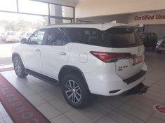2020 Toyota Fortuner 2.8GD-6 RB Auto Limpopo Hoedspruit_3