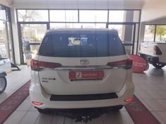 2020 Toyota Fortuner 2.8GD-6 RB Auto Limpopo Hoedspruit_4