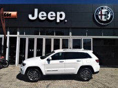 2020 Jeep Grand Cherokee 3.6 Limited Panoramic Sun-Roof Mpumalanga Nelspruit_1