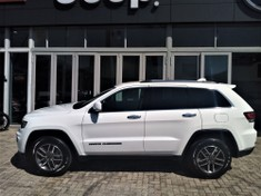 2020 Jeep Grand Cherokee 3.6 Limited Panoramic Sun-Roof Mpumalanga Nelspruit_2
