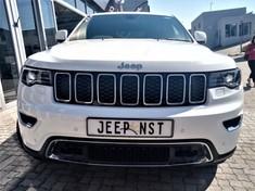 2020 Jeep Grand Cherokee 3.6 Limited Panoramic Sun-Roof Mpumalanga Nelspruit_3