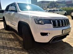 2020 Jeep Grand Cherokee 3.6 Limited Panoramic Sun-Roof Mpumalanga Nelspruit_4