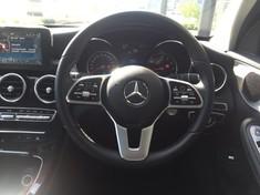 2020 Mercedes-Benz C-Class C180 Auto Kwazulu Natal Pietermaritzburg_2