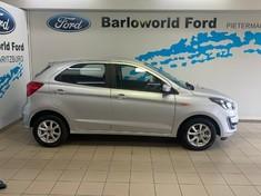 2020 Ford Figo 1.5Ti VCT Trend 5-Door Kwazulu Natal Pietermaritzburg_1