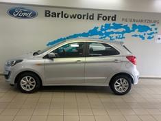 2020 Ford Figo 1.5Ti VCT Trend 5-Door Kwazulu Natal Pietermaritzburg_4