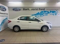 2020 Ford Figo 1.5Ti VCT Ambiente Kwazulu Natal Pietermaritzburg_2