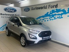 2020 Ford EcoSport 1.5Ti VCT Ambiente Auto Kwazulu Natal