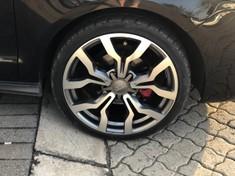 2013 Volkswagen Polo Vivo 1.6 Gt 3dr Mpumalanga Nelspruit_2