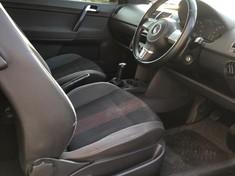 2013 Volkswagen Polo Vivo 1.6 Gt 3dr Mpumalanga Nelspruit_4