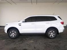 2018 Ford Everest 3.2 TDCi XLT Auto North West Province Rustenburg_2