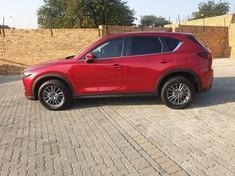 2020 Mazda CX-5 2.2DE Active North West Province Rustenburg_1