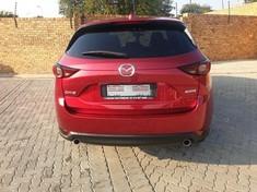 2020 Mazda CX-5 2.2DE Active North West Province Rustenburg_2