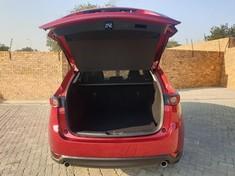 2020 Mazda CX-5 2.2DE Active North West Province Rustenburg_3