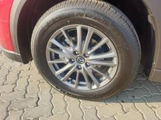 2020 Mazda CX-5 2.2DE Active North West Province Rustenburg_4