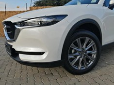 2020 Mazda CX-5 2.0 Dynamic North West Province Rustenburg_1