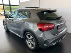 2020 Mercedes-Benz GLA-Class 200 Western Cape Paarl_2
