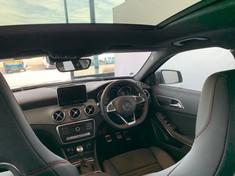 2020 Mercedes-Benz GLA-Class 200 Western Cape Paarl_3