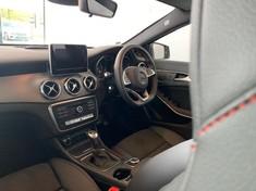 2020 Mercedes-Benz GLA-Class 200 Western Cape Paarl_4