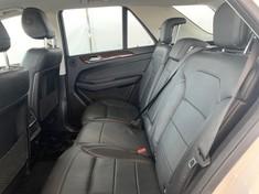 2017 Mercedes-Benz GLE-Class 350d 4MATIC Western Cape Paarl_3