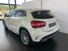 2017 Mercedes-Benz GLA-Class 220 CDI Auto Western Cape Paarl_2