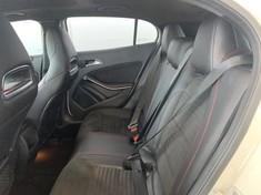 2017 Mercedes-Benz GLA-Class 220 CDI Auto Western Cape Paarl_3