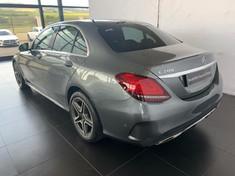 2020 Mercedes-Benz C-Class C200 Auto Western Cape Paarl_2