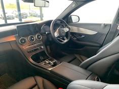2020 Mercedes-Benz C-Class C200 Auto Western Cape Paarl_3