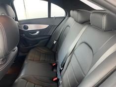 2020 Mercedes-Benz C-Class C200 Auto Western Cape Paarl_4