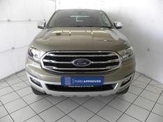 2020 Ford Everest 2.0D XLT Auto Gauteng Springs_1