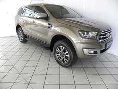 2020 Ford Everest 2.0D XLT Auto Gauteng Springs_2